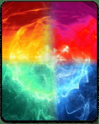 כיצד יש להמיר אנרגיית אור  LUMEN to PPFD