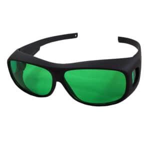 משקפי הגנה נגד UV