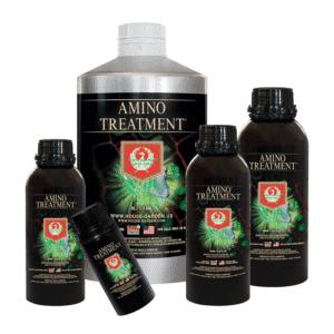 H&G Amino Treatment