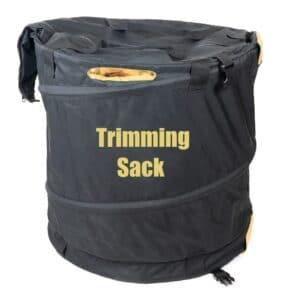 שק גיזום –  Trimm Sack