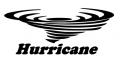 hurricane- small logo